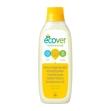 Limpiador multiusos limon