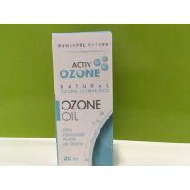 ACEITE DE OZONO 20ML ACTIV OZONE