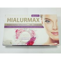 HIALURMAX 30 DIAS DIETMED BEAUTY ANTIAGING