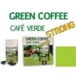 Cafe verde pack 60+60 cap