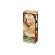 Henna color mousse venita 1 sunny blond