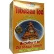 Te tibetano natural 180 gr