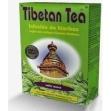 Te tibetano menta 180 g.
