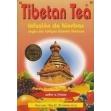 Te tibetano frutas 90 filtros