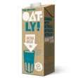 Bebida avena calcio oatly bio 250 ml
