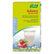 Balance base drink 14 stick