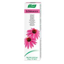 DENTAFORCE EQUINACEA 100GR A VOGEL