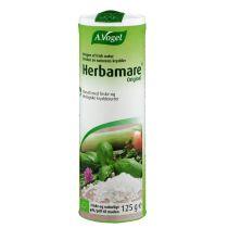 HERBAMARE 125GR. A.VOGEL SAL MARINA CON PLANTAS AROMATICAS
