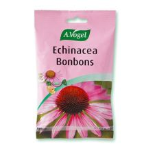 ECHINACEA BONBONS 75GR A. VOGEL