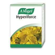HYPERIFORCE ÁNIMO 60 COMP. A.VOGEL