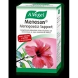 Menosan support