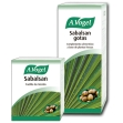 Sabalsan 100 ml vogel