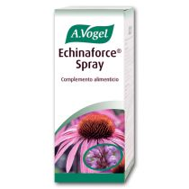 ECHINAFORCE SPRAY 30ML A. VOGEL