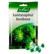Santasapina bombons 100 gr