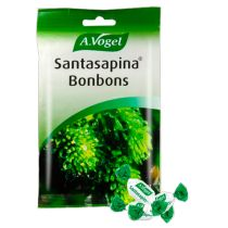 SANTASAPINA BOMBOMS 100gr A.Vogel