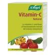 Vitamina c acerola 40 comp. vogel