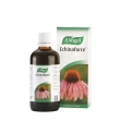 Echinaforce 100 ml vogel