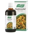 Nephrosolid 100 ml
