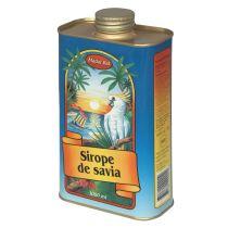 SIROPE DE SAVIA 1L MADAL BAL