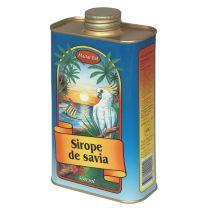 SIROPE DE SAVIA 500ML MADAL BAL