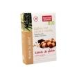 Galletas con cacao y vainilla germinal 250gr