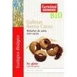 Galletas avena s/gluten cacao bio