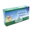 Oligoelemento manganeso 20 viales fisiosol nº1 specchiasol
