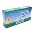 Oligoelemento azufre 20 un. fisiosol 7 specchiasol