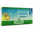 Oligoelemento bismuto fisiosol 9 20 un.