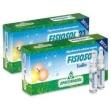 Oligoelemento fosforo fisiosol 12 20 un. specchiasol
