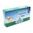 Oligoelemento cobre 20 un. fisiosol 15