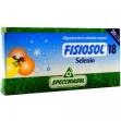 Fisiosol 18 selenio