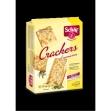 Cracker 210 g schar