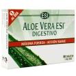 Aloe vera digestivo 30 tabletas-esi