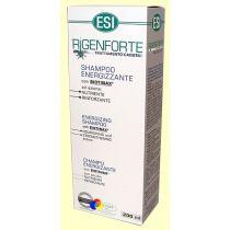 RIGENFORTE CHAMPU ENERGIZANTE 200 ML ESI