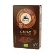 Cacao en polvo bio 75 gr