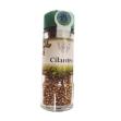 Cilantro grano ecologico biocop 25 gr