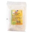 Coco rallado bio 250 gr