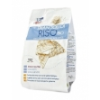 Nachos de arroz sin gluten bio 100 gr