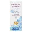 Polvo protector para bebes 60g