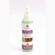 Spray ambiental repelente de insectos 130 ml