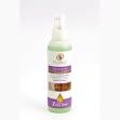 Spray ambiental repelente de insectos 130 ml
