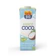 Bebida arroz coco 1l isolabio