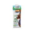 Leche arroz calcio choco bio 250 ml