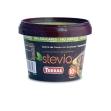 Crema cacao con stevia 200 g