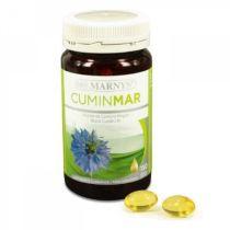 CUMINMAR - 150 CAPS - MARNYS