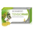 Tensiomar 60 perlas 500 mg