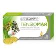 Tensiomar 60 perlas 500 mg