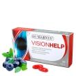 Vision help 30 perlas