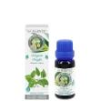 Aceite esencial oregano marnys